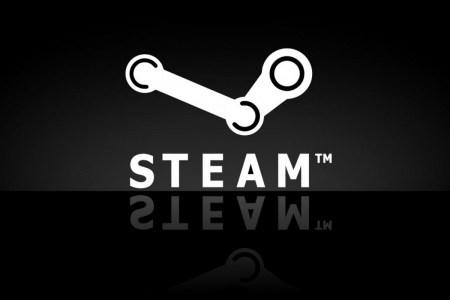 Valve запустила Steam Cloud Play — в будущем он должен объединить все конкурирующие игровые стриминговые сервисы