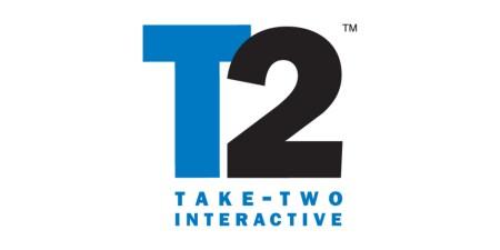 Финансовый отчёт Take-Two Interactive Software: существенный рост чистого дохода и прибыли, планы по выпуску 93 игр в следующие 5 лет
