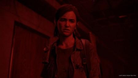 Вышел новый сюжетный трейлер игры The Last of Us Part II, релиз состоится 19 июня 2020 года