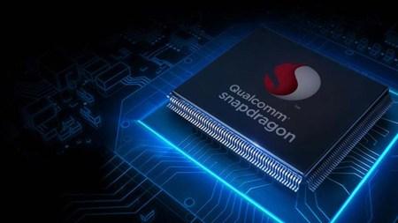 Стали известны характеристики бюджетной SoC серии Snapdragon 6 с поддержкой 5G