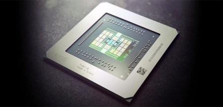 NVIDIA недооценила прирост эффективности, который AMD получила при использовании 7-нм техпроцесса TSMC