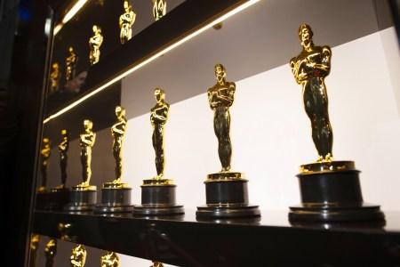 Церемония «Оскар-2021» пройдет на два месяца позже из-за коронавируса
