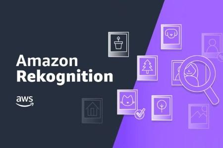 Amazon объявила полиции США годовой мораторий на свою технологию по распознаванию лиц