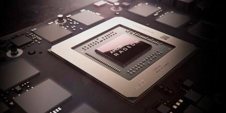 Будущие APU Ryzen 5000 (Cezanne) продолжат использовать GPU Vega (GCN), зато Athlon 4000U (Van Gogh) достанется актуальная графика Navi (RDNA)