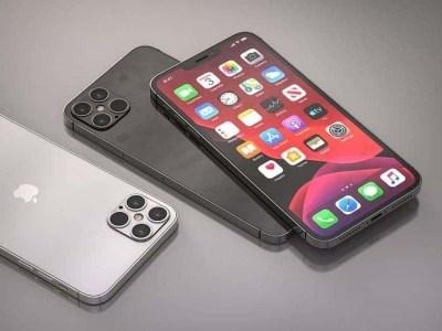 СМИ: Apple планирует инвестировать $330 млн в тайваньскую фабрику. Она будет выпускать micro-LED дисплеи длябудущих iPhone, iPad и MacBook