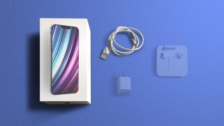 Мин-Чи Куо: Apple уберет из комплекта поставки новых iPhone не только наушники, но и зарядку
