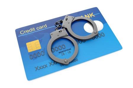 СБУ разоблачила хакерскую группировку из Харькова, которая похищала деньги с банковских карточек граждан Украины, США и Европы