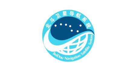 Китай закончил формирование своей навигационной системы, запустив последний спутник BeiDou