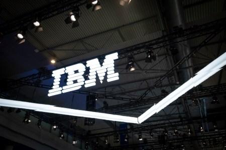 «Нет расовому профилированию и массовой слежке». IBM прекращает все разработки в области распознавания лиц