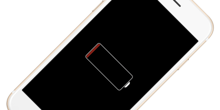 Apple проиграла апелляцию в Италии и должна будет выплатить штраф в сумме €10 млн из-за замедления старых iPhone