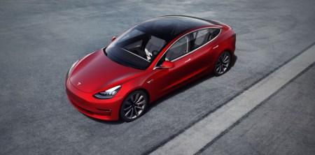 Tesla оказалась худшей в рейтинге качества J.D. Power 2020 – 250 проблем на каждые 100 автомобилей