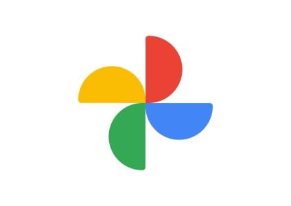 Обновление Google Photos принесло новый дизайн, карту поиска и новую иконку