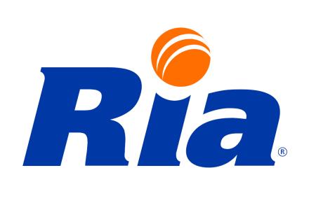 В отделениях «Новой пошты» теперь можно получить международные денежные переводы RIA (но только в гривне)