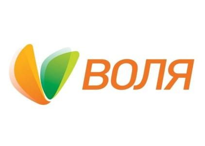 ВОЛЯ сообщила о мощной DDoS-атаке на свои серверы — и пожаловалась на злоумышленников в киберполицию