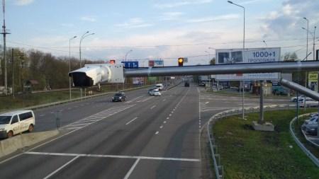Мининфраструктуры, Минцифры, НКРСИ и Укравтодор подписали меморандум о создании в Украине «умных дорог»