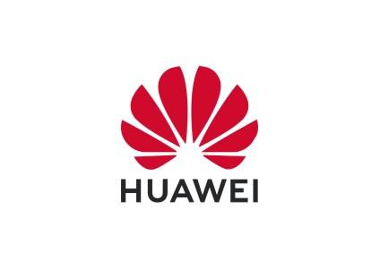 Великобритания запретила использование 5G-оборудования Huawei, операторы должны обновить инфраструктуру к 2027 году