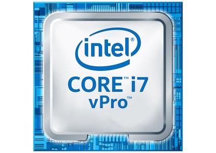 8-ядерные CPU Intel Core i7 vPRO Rocket Lake-S смогут обрабатывать только 12 потоков инструкций