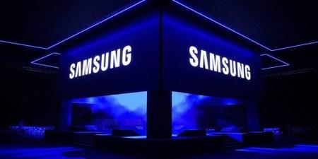 СМИ: Samsung Electronics договаривается с LG Display о поставках телевизионных ЖК-панелей