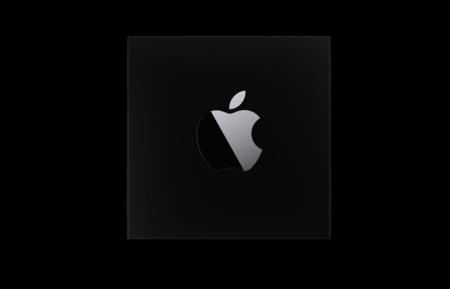 Появились первые сведения о ноутбуках Apple MacBook с ARM-процессорами