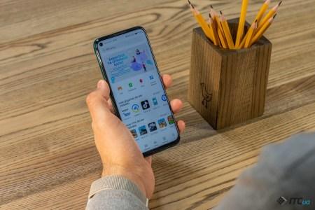 Huawei предложила нулевые комиссии в своем магазине AppGallery разработчикам всех приложений (кроме игр) в первый год размещения