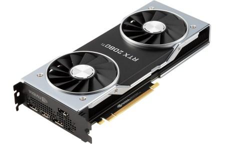СМИ: В этом квартале NVIDIA сократит поставки GPU на 30%, ожидается рост цен