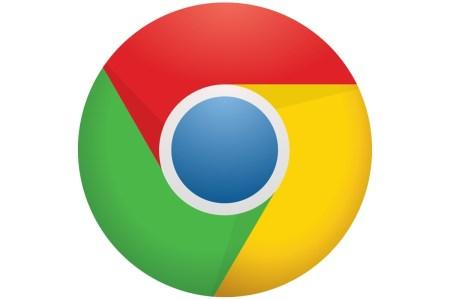 Google Chrome будет загружать страницы быстрее и эффективнее расходовать заряд батареи
