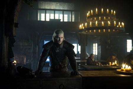 Netflix выпустит сериал The Witcher: Blood Origin — приквел о первых ведьмаках