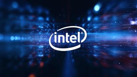 Intel приостановила поставки процессоров крупнейшей китайской серверной компании Inspur