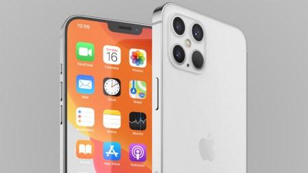Смартфоны iPhone 12 получат аккумуляторы меньшей емкости, чем iPhone 11
