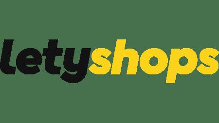 Кэшбек-сервис LetyShops привлек еще $3 млн инвестиций от немецкой группы AB Capital Group