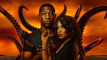 Сериал ужасов Lovecraft Country / «Страна Лавкрафта» выйдет на HBO уже 16 августа 2020 года [трейлер]