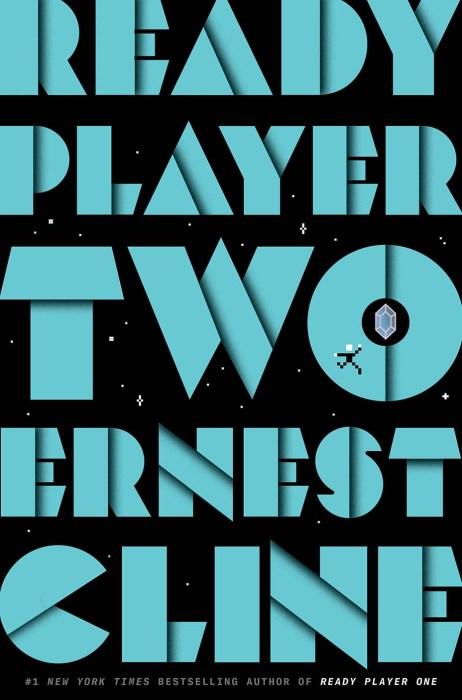 Автор книги Ready Player One написал сиквел под названием Ready Player Two / «Второму игроку приготовиться», книга появится в продаже 24 ноября 2020 года (ждем экранизацию?)
