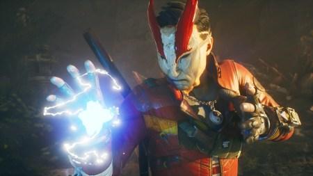 Разработчики показали трейлер игры Shadow Warrior 3, релиз запланирован на 2021 год