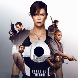 Накануне премьеры на Netflix вышел новый трейлер боевика The Old Guard / «Старая Гвардия» с Шарлиз Терон в роли бессмертного наемника