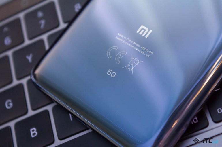 Обзор смартфона Xiaomi Mi 10: 108 МП и новая цена
