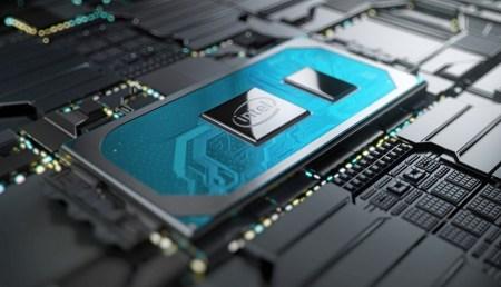 Процессоры Intel Tiger Lake (Core 11-го поколения) используют 10-нанометровую архитектуру SuperFin с рядом серьезных оптимизаций