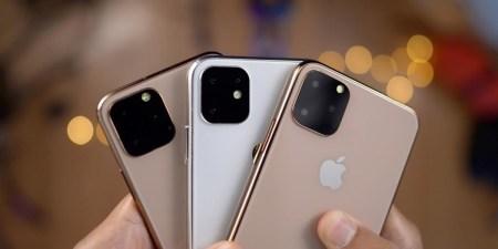 Минг-Чи Куо:  Apple пришлось в последний момент менять поставщика защитных стёкол камер iPhone 12 из-за проблем с качеством
