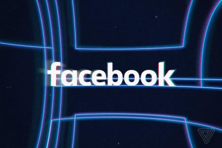 Facebook продлила период удалённой работы для сотрудников до июля 2021 года и выделила им по $1000 на нужды домашнего офиса