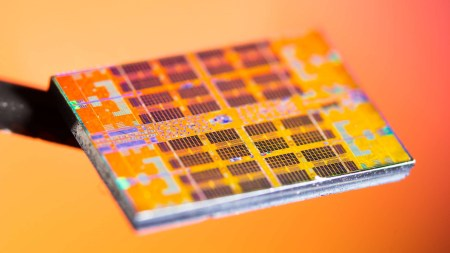 TSMC планирует запустить производство по 3-нм техпроцессу в 2022 году и хочет построить новую фабрику для 2-нм производства