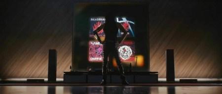 Новые подробности Cyberpunk 2077: Оружие, жизненные пути и персонаж Киану Ривза