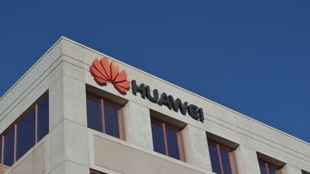 СМИ: Huawei планирует запустить собственное производство чипов уже до конца 2020 года