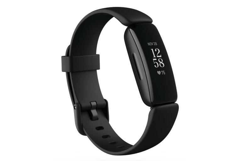 Fitbit анонсировала умные часы Versa 3 и флагманскую версию Sense с дополнительной поддержкой измерения ЭКГ и уровня стресса