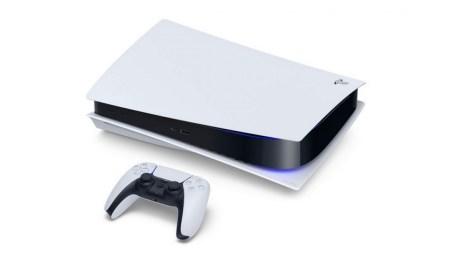 Bloomberg: Sony сделает крупный анонс по PS5 в конце этого месяца