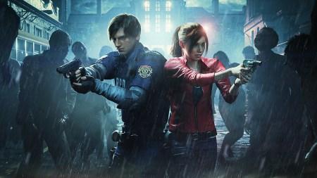 Netflix заказал сериал по франшизе Resident Evil, развивать его будут авторы Supernatural и The Walking Dead