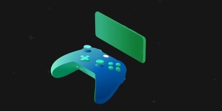 Игры для Xbox на iPhone и iPad отменяются? Microsoft прекратила тестирование xCloud на iOS