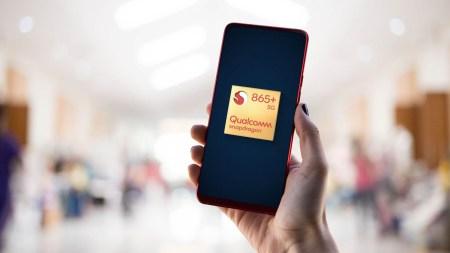 Более 1 млрд Android-устройств оказались под угрозой из-за уязвимости в процессорах Qualcomm Snapdragon