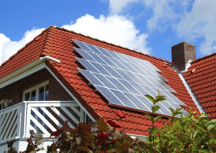 Huawei запустил в Украине специализированный сайт FusionSolar о фирменных решениях в сфере солнечной энергетики, включая умные станции Smart PV