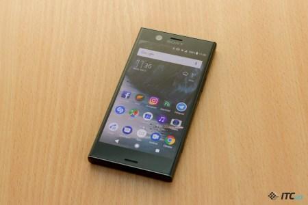 Слух: Sony намерена вернуться к выпуску компактных флагманских смартфонов с 2021 года