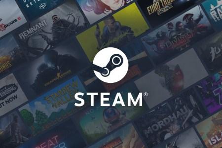 Steam: «Осенний фестиваль игр» пройдет с 7 по 13 октября, уже через неделю откроется прием заявок