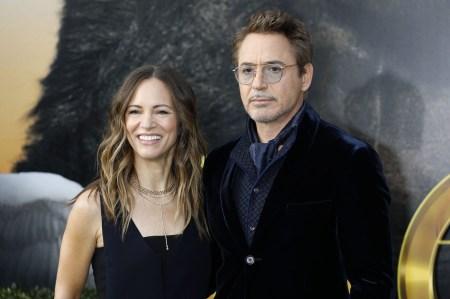 Роберт Дауни-младший и его студия Team Downey снимут драматический сериал о полицейском расследовании The Sting для сервиса Apple TV+